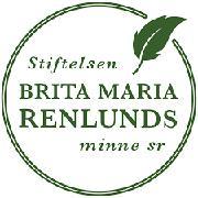BritaMariaRehnlunds