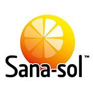 SanaSol Logo