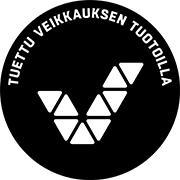 Stea-VEIKKAUS
